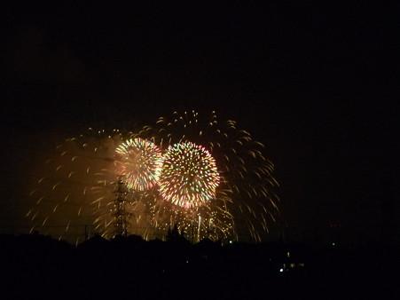 120801-横浜港花火 (411)