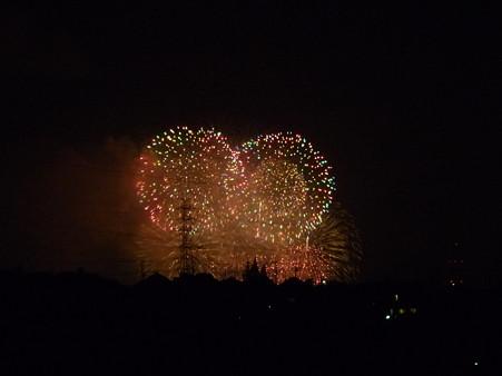 120801-横浜港花火 (436)