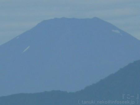 120816-富士山 (3)