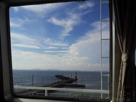 120906-東京湾フェリー (3)