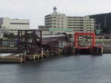 120906-東京湾フェリー (37)