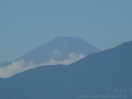 120910-富士山 (3)