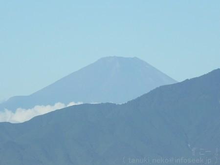121001-富士山 (2)