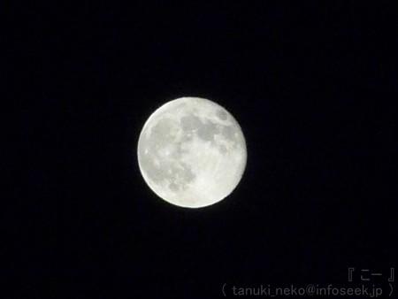 121001-お月さん (5)