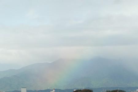 121004-虹 (3)