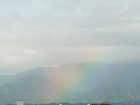 121004-虹 (2)
