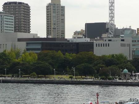 121012-ひゅうが甲板 (21)
