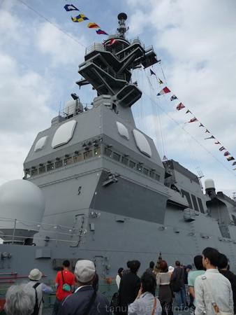 121012-ひゅうが船首リフター DN (1)
