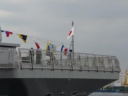121012-大桟橋 海自観艦式(34)