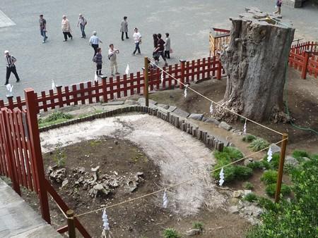 121015-八幡さま (13)