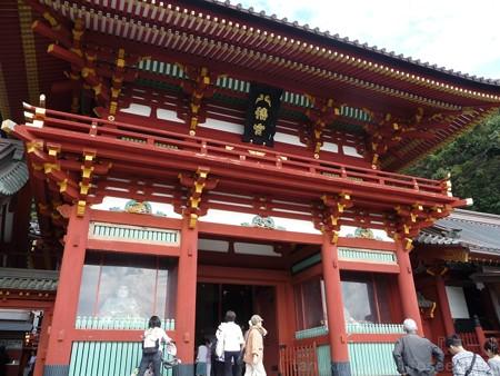 121015-八幡さま (18)