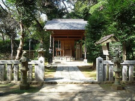 121015-葛原が丘・源氏山 (6)