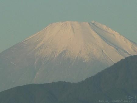 121024-富士山 (5)