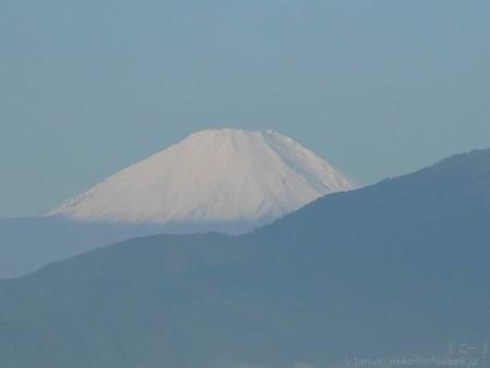 121029-富士山 (2)