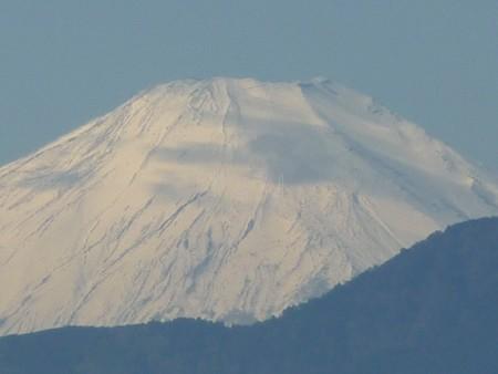 121115-富士山 (3)