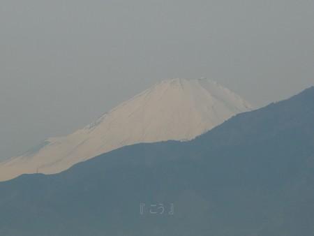 121221-富士山