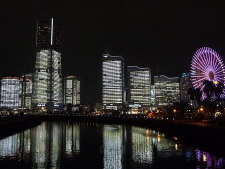 121221-みなとみらい(万国橋) (16)