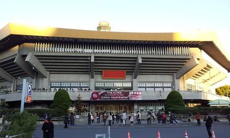 121224_THE ALFEE@武道館 (6)