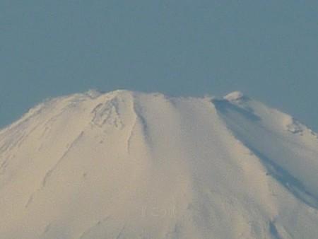 130101-富士山 (13)
