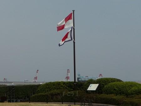 120413-港の見える丘公園 (18)