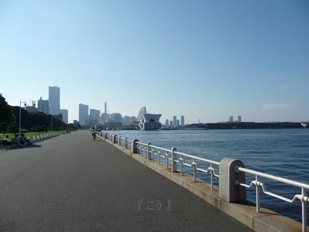110810-コクリコ坂からイメージ (20)