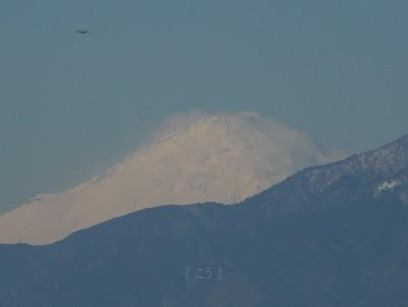 130128-富士山 (1)