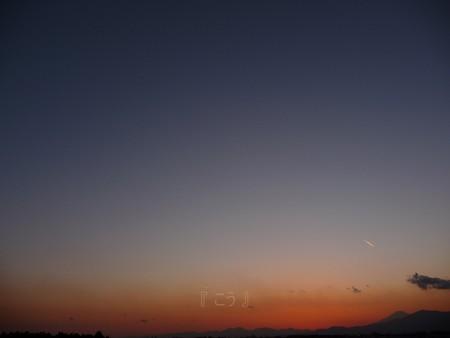 130130-富士山 (1)