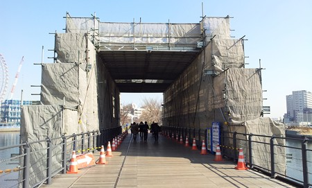 130201-汽車道橋梁 (4)