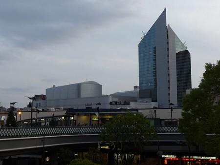 130404-THE ALFEE@川口  (1)