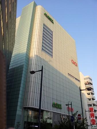 130509-馬場俊英シアターイベント@新宿 (1)