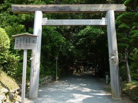 130607-月読宮 (2)