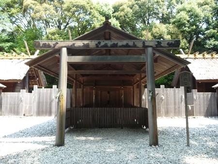 130607-月読宮 (10)