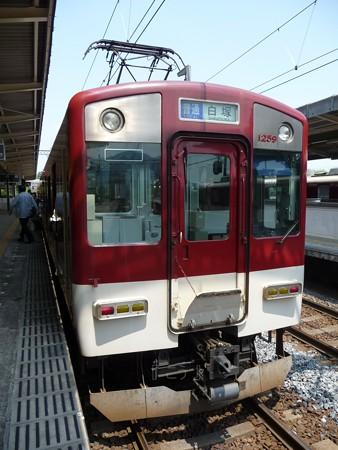 130607-近鉄 伊勢→桜井 (6)