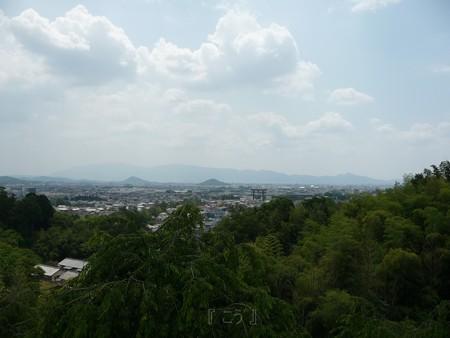 130607-大神神社 (12)