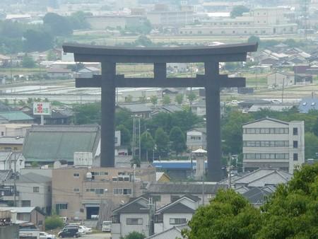 130607-大神神社 (14)