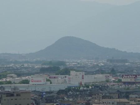 130607-大神神社 (17)
