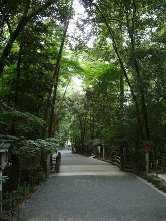 130607-大神神社 (19)