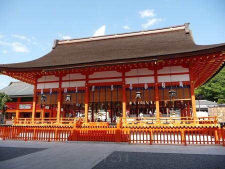 130607-伏見稲荷 (4)