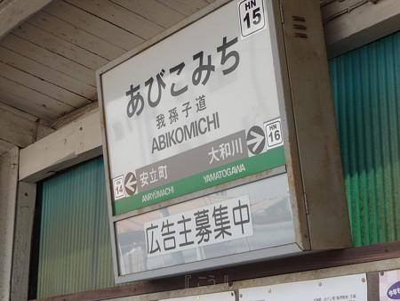 130608-阪堺電車祭り (1)