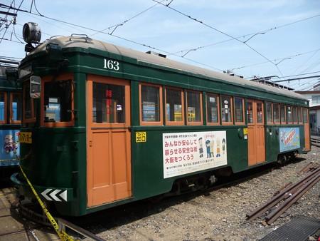 130608-阪堺電車祭り (8)
