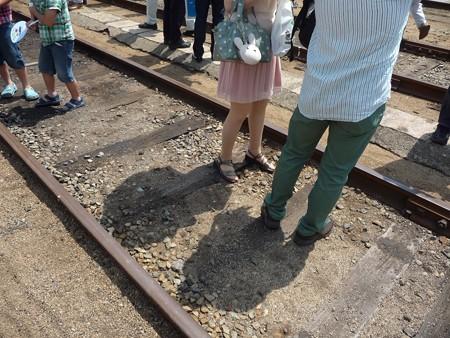 130608-阪堺電車祭り (19)