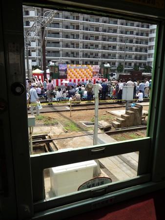 130608-阪堺電車 最古車 (9)