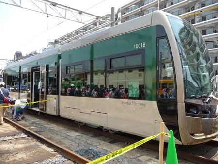 130608-阪堺電車 堺トラム (10)