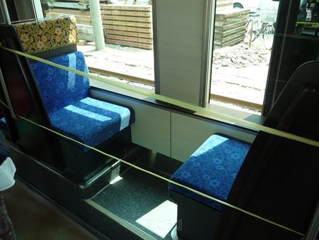 130608-阪堺電車 堺トラム (18)