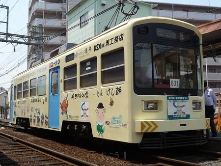130608-阪堺電車 (16)