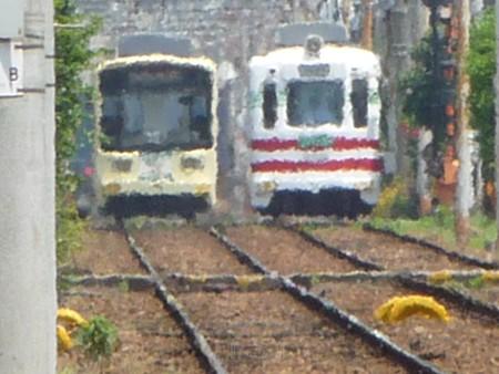 130608-阪堺電車 (20)