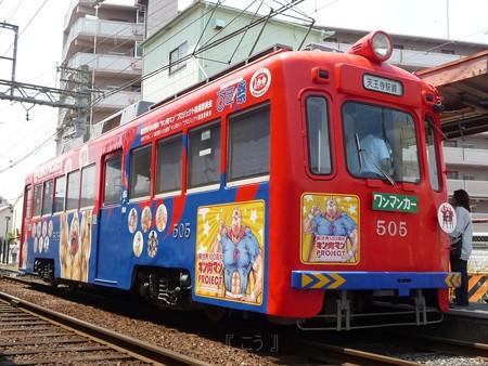 130608-阪堺電車 (22)