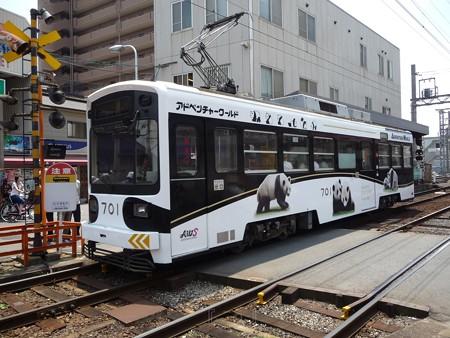 130608-阪堺電車 (38)