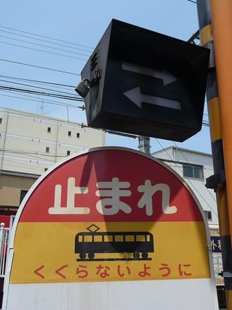 130608-阪堺電車 我孫子道 (7)