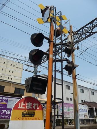 130608-阪堺電車 我孫子道 (8)